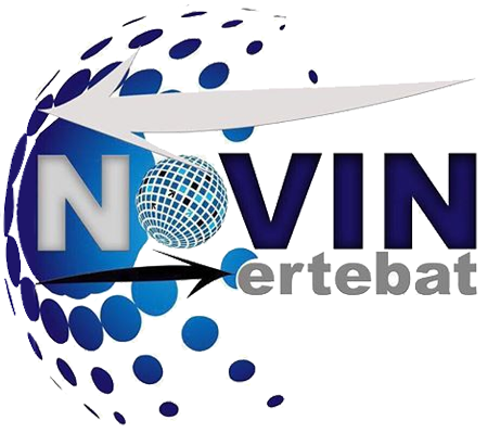 logo ertebat2